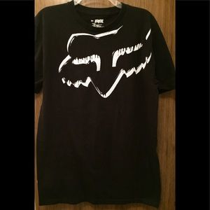 Fox Brand T-shirt